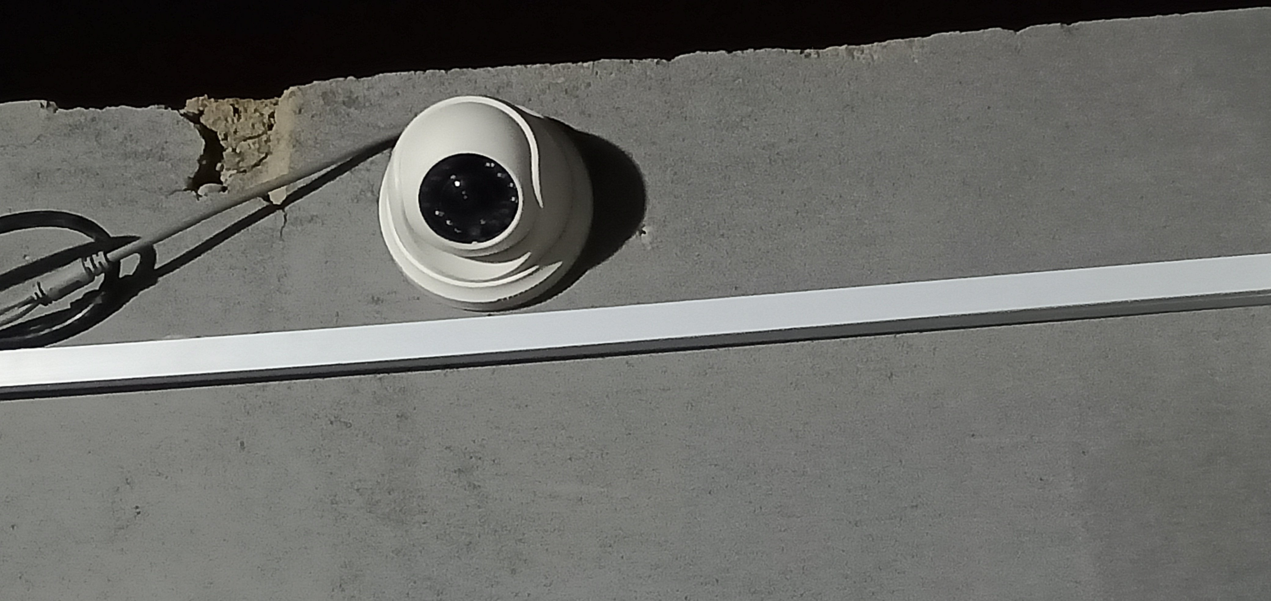 CCTV CAMERA AVAILABLE FOR RENT
