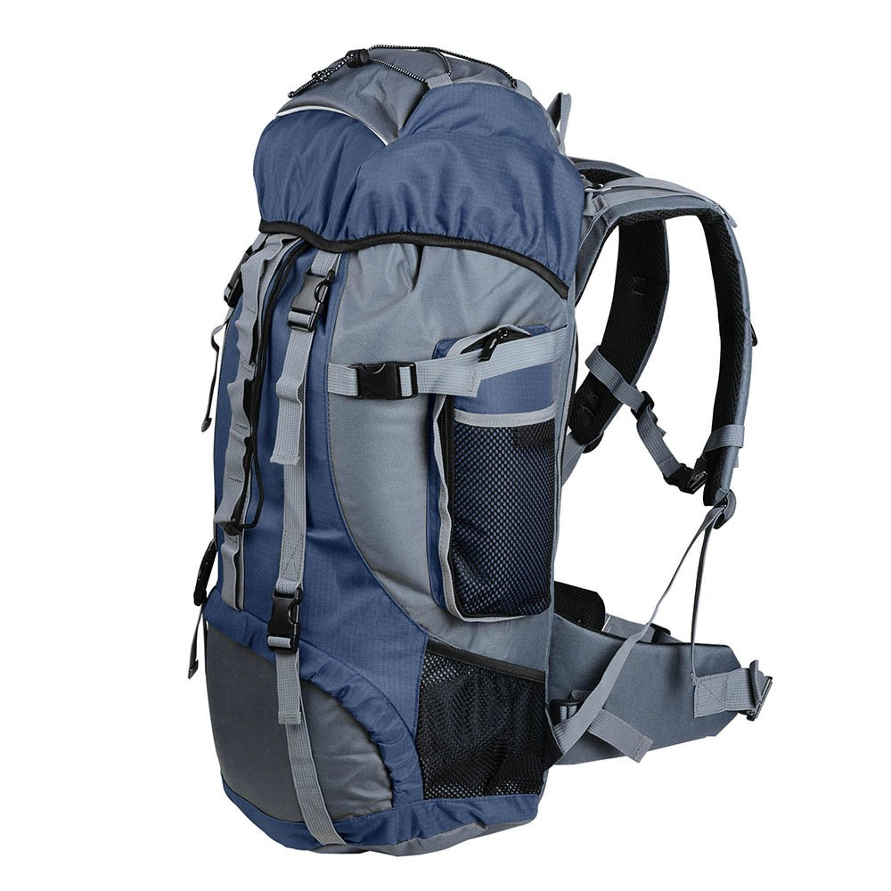 Outdoor Travel Sport Hiking Bag