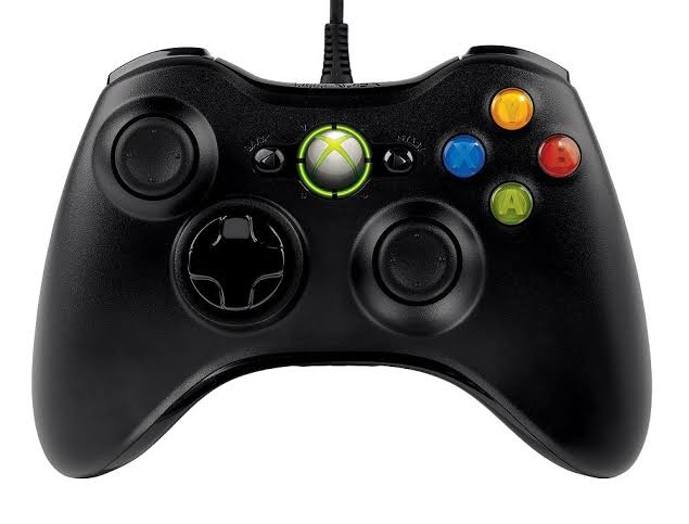 Xbox 360 Controller for rent
