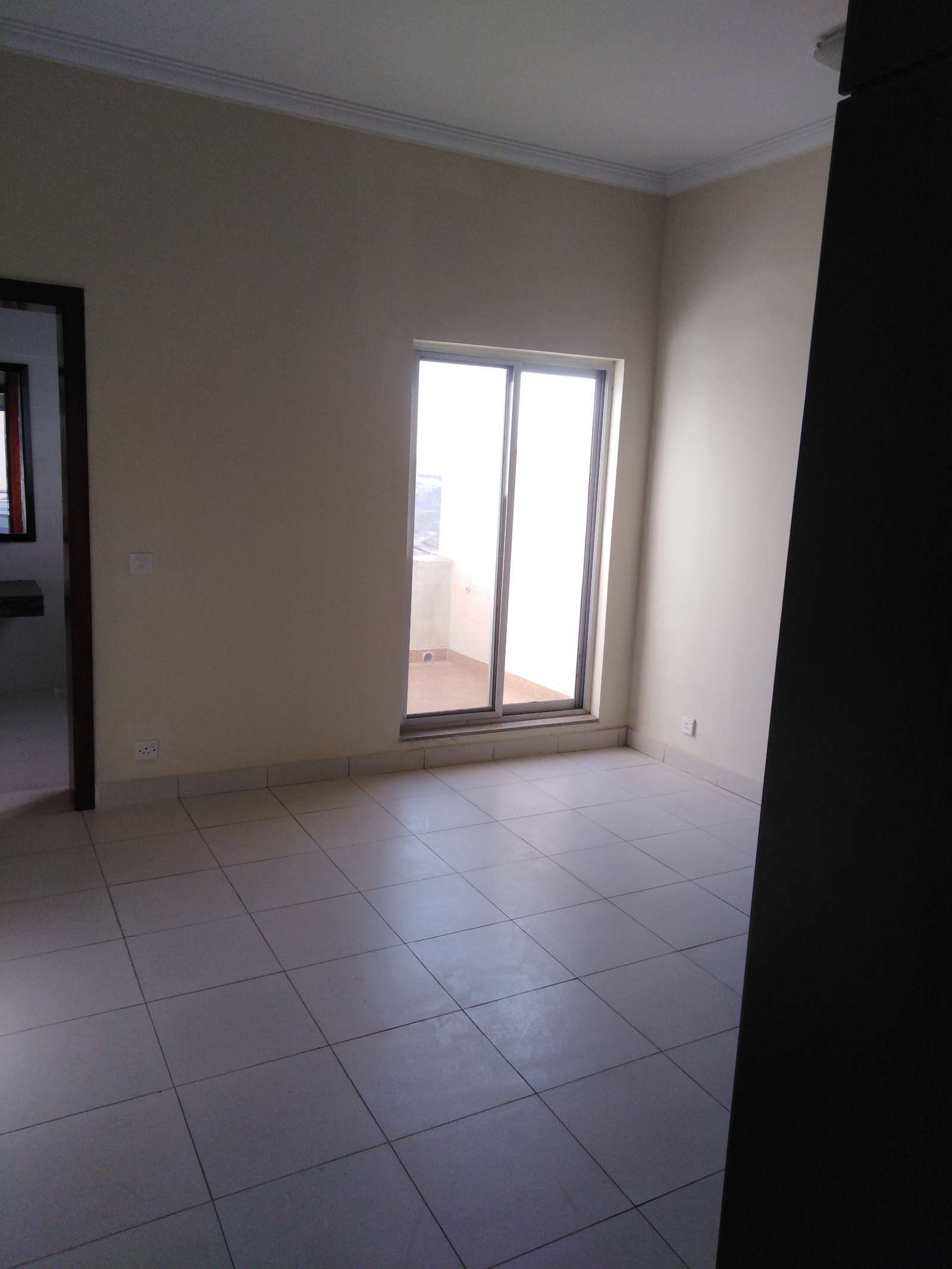 8 Marla House for Rent Double Storey DHA Home DHA Valley