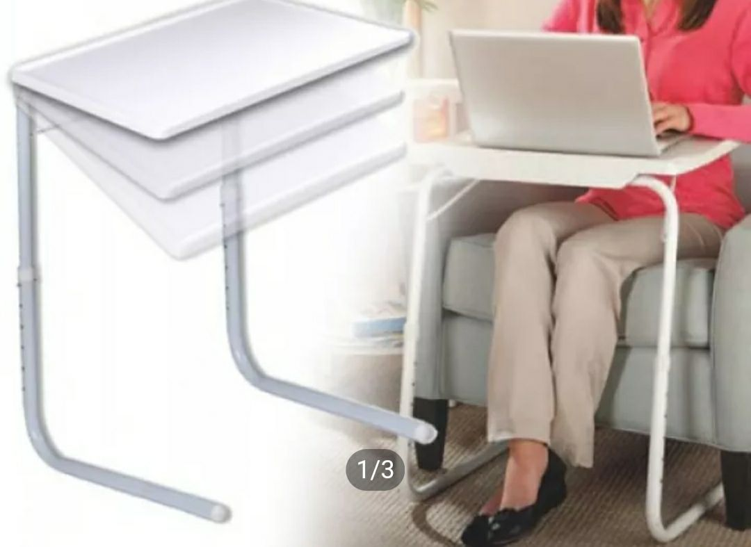 laptop tabledesk table