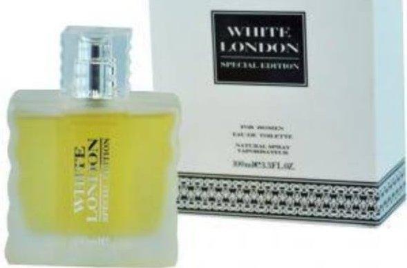 Branded Perfumes 100 percent Original