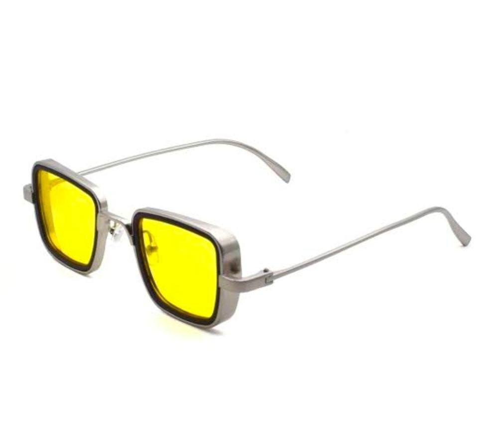 Kabir Singh Glasses