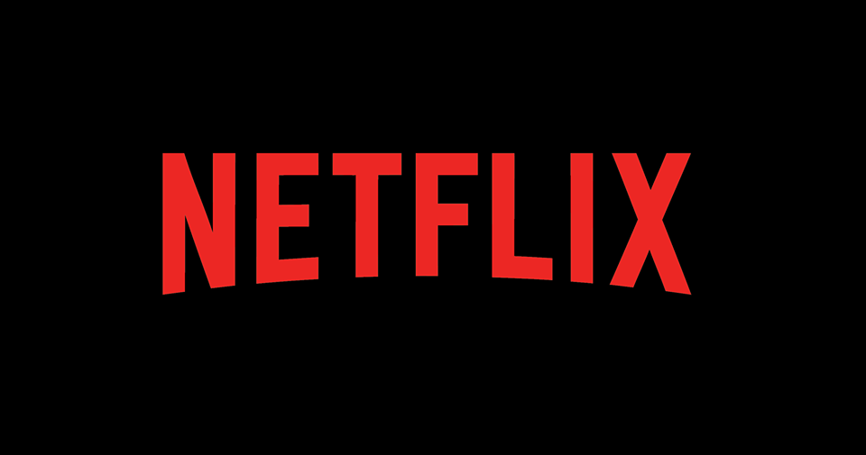 Netflix Monthly Subscription