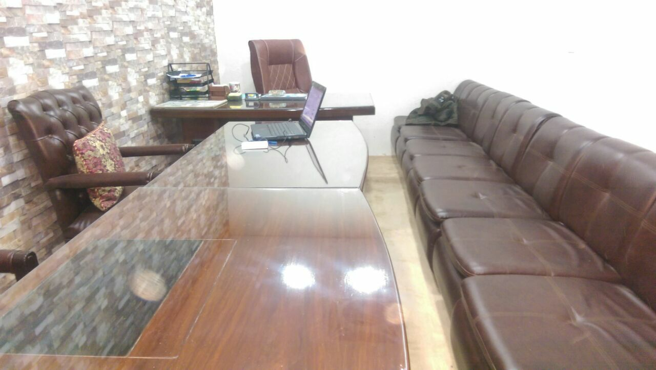 shop available for rent in I-8 markaz