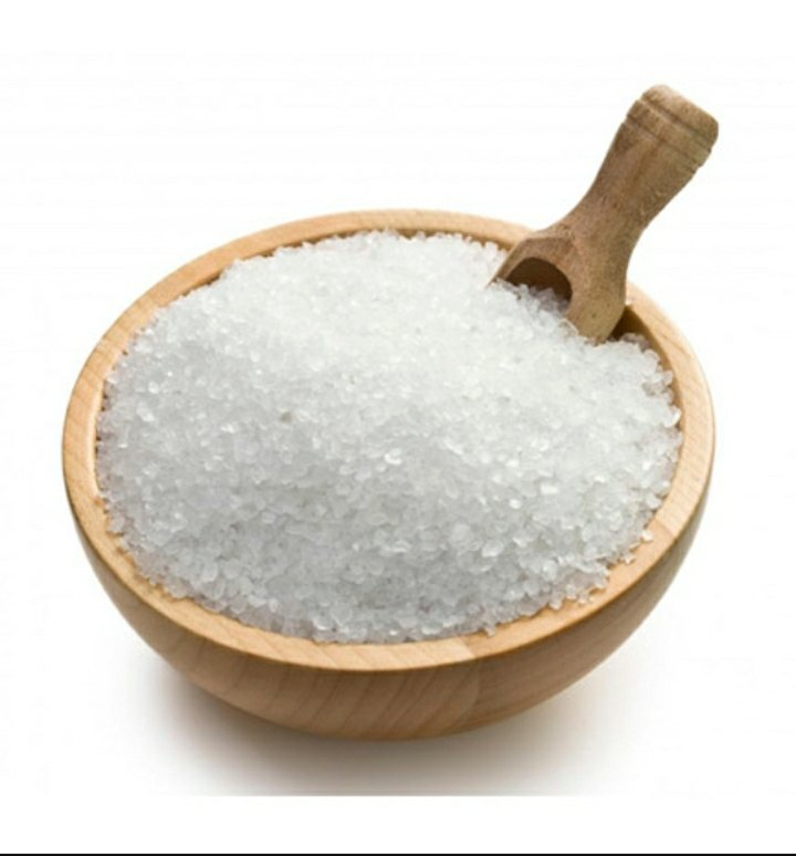 Epsom Salt (Magnesium sulphate) (local)