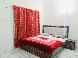wahdat colony house for rent