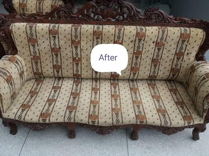 mir perfect sofa cleaning washing curtain mattrs Rugs and home service any time any day any location in Lahore