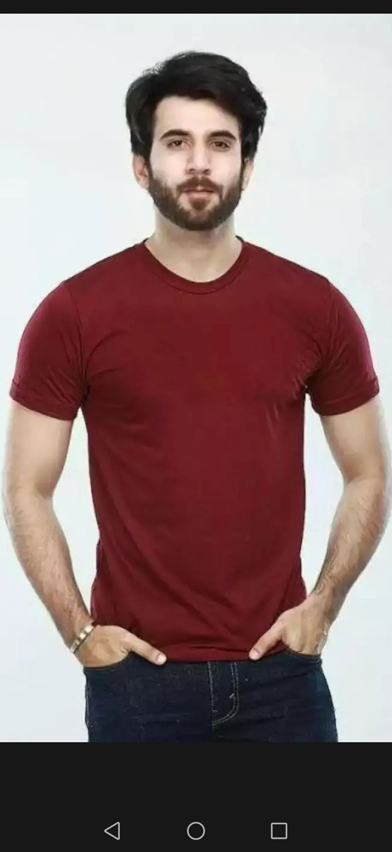 t shirts multi color