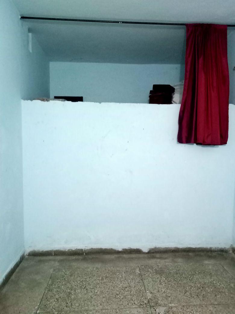 5 marla ground floor for remt